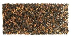 Yoga Tea, Té Verde con especies de la India. Chai, Pu Erh, How To Dry Basil, Herbs, Chocolate, Shopping, India, Loosing Weight, Red
