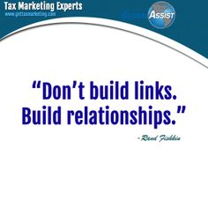 #Tax Marketing #Bookkepping Services #Accounting Services