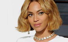 Beyoncé Knowles' Haut macht einiges mit: Drei Geheimtipps der US-Sängerin in Sachen Anti-Aging und Hautpflege sind nun an die Öffentlichkeit gelangt.