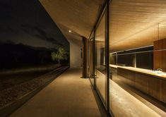Gallery of Residence in Megara / Tense Architecture Network - 21