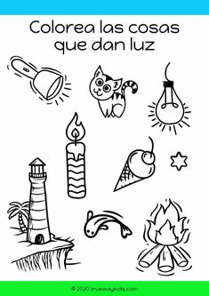 Printable Preschool Worksheets, Fun Worksheets, Free Printables, Bible Stories For Kids, Bible Lessons For Kids, Free Bible Coloring Pages, Colouring Pages, Paul Bible