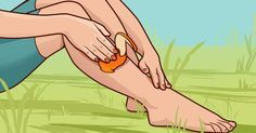 Per queste 9 ragioni non dovrai più gettare le bucce di arancia nella spazzatura. Quello che possono fare per il tuo corpo è incredibile!