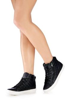 Women's Shoes Online - Heels, Sandals, Pumps, Wedges & Flats from JustFab!