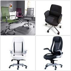 Büroeinrichtung: Schön Und Praktisch Darf Es Sein