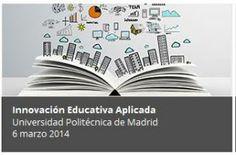 Características de la Innovación Educativa | Innovación Educativa