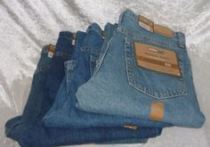 Urban Pipeline Men's Jeans Regular sizes 30, 31, 32, 33, 34, 36, 38, 40, 42 NEW  19.99 http://www.ebay.com/itm/-/252038693269?
