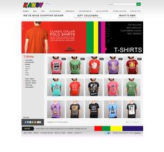 Kandy Selection Pvt Ltd, Product Showcase by eDesigners. Lacoste T Shirt, Polo Shirt, Diesel Shirts, Gift Vouchers, Easy Gifts, Kandi, Whats New, Best Brand, Cart