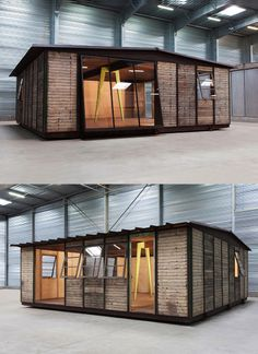327 best (arch) Adaptable images on Pinterest | Tiny houses ... Arch Design Tiny Homes on arch tiny cabins, arch design, arch windows,