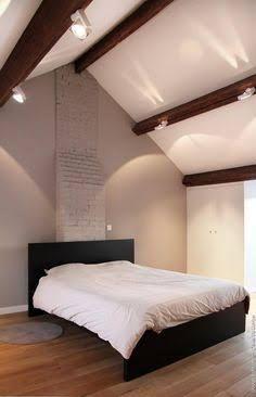 36 Meilleures Images Du Tableau Plafond Bois Décoration De Maison