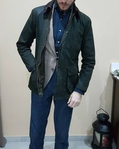 #lopezaragon #menstyle # mensfashion #sartoria #spain # fashuonable #fashionblog # fashiongram # fashionista #sprezzatura # styleblog #styleblogger # blogstyle #dapper #suit #smart #menslook #look #outfit #lookbook #outfitoftheday #lookoftheday # outfitpost