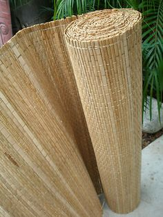 These beach mats are so cheap.  Would make a great indoor beach themed aisle runner!