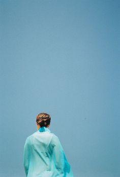 thelovelybones:    photography by Ada Hamza