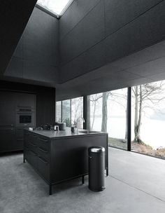 Gallery of The VIPP Shelter / VIPP - 19