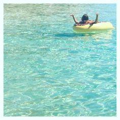 S U N D A Y  G O A L S  #lifegoals #rottnestisland #rottnestlife #donutsfordays #donut #islandlife #perthlife #perthsummer @charlierosejuc @iconnectrob @jamesbhkerr @patrick_kwiatkowski  #westernaustralia #australia #oceanswims #beachbum #beachlyfe #beautifuldestinations #beachlife #lifestyle #summer #wa #sunday #sundaygoals #sundayfeels by sylvia_jk_kerr http://ift.tt/1L5GqLp
