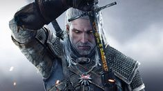 The Witcher dopo l'exploit avuto sottoforma di videogames è diventato anche un documentario. Arriva dalla Polonia ed è sottotitolato in Italiano. Su YouTube documentari su The Witcher ce ne sono tanti, ma uno in particolare merita attenzione. Arriva dalla Polonia ed è realizzato da...  http://www.yessgame.it/video/the-witcher-diventa-un-documentario/