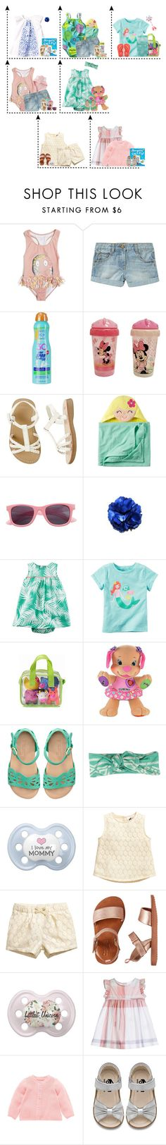 """Charlie"" by lovetini6412 ❤ liked on Polyvore featuring Kiss My Face, Disney, Gymboree, Carter's, Gap, Alex Toys, The Honest Company, Old Navy, Zara and H&M"