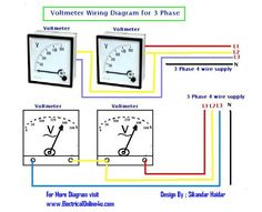 309 Best Electrical images in 2019   Electrical wiring ...  Phase Solar Wiring Diagram on 3 phase regulator, 3 phase schematic diagrams, 3 phase electric panel diagrams, 3 phase converter diagram, ceiling fan installation diagram, 3 phase inverter diagram, 3 phase relay, 3 phase thermostat diagram, 3 phase plug, 3 phase cable, 3 phase transformers diagram, 3 phase coil diagram, 3 phase circuit, 3 phase wire, 3 phase power, 3 phase connector diagram, 3 phase electricity diagram, 3 phase block diagram, 3 phase motor connection diagram, 3 phase generator diagram,