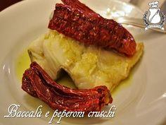 Frittata, Steak, Bacon, Beef, Breakfast, Carne, Easy, Entertaining, Simple