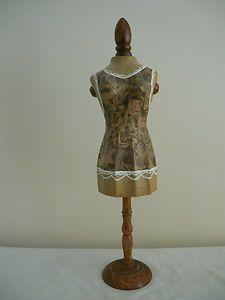 Lovely-old-papier-mache-PARIS-DOLL-LAY-FIGURE