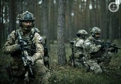 Military Weapons, Special Forces, Guns, Army, Warriors, Weapons Guns, Gi Joe, Military Guns, Military