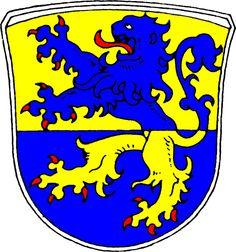 Entrümpelung Laubach  http://www.schrotthandel-wagner-marburg.de/schrott_hessen/entrumpelung-haushaltsauflosung-sperrmullabholung-laubach/
