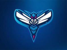 POLL: Which Charlotte Hornets Logo?