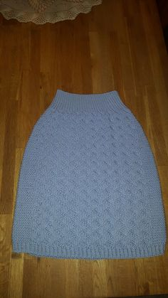 Skirts, Fashion, Moda, Fashion Styles, Skirt, Fashion Illustrations, Gowns, Skirt Outfits
