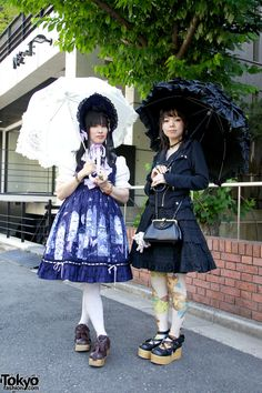 Harajuku Fashion Walk Street Snaps 10 Tokyo Style