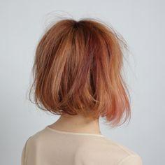 No.25   SIDE BURN SUPER HAIR CATALOG