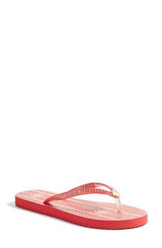 2ffb24b13d0666 TORY BURCH GEMINI LINK CALF HAIR DRIVER.  toryburch  shoes