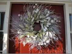winter-wreath-from-stone-gable-blog