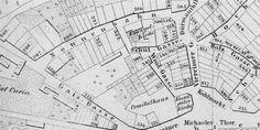 mapa_1848 Bratislava, Sheet Music, Arch, Fotografia, Longbow, Wedding Arches, Music Sheets, Bow, Arches