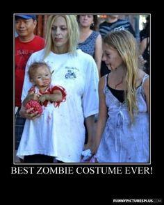 Google Image Result for http://funnypicturesplus.com/wp-content/uploads/2012/09/best-zombie-costume-ever.jpg