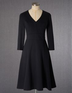 Clerkenwell Dress
