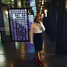 """#осень#сентябрь#школа#листья#школьнаяформа#друзья#дружба#одноклассники#люблю#любовь#мой#аквамолл#бершка#autumn#september#school#schooluniform#friends#bff#love#my#aquamoll#newyork#bershka#happy#лп#instagood #me #cute #follow"" by @_evil_73_pie__. #ganpatibappamorya #dilsedesi #aboutlastnight #whatiwore #ganpati #ganeshutsav #ganpatibappa #indianfestival #celebrations #happiness #festivalfashion #festivalstyle #lookbook #pinksuit #anarkali #festivaloutfit #desigirl #nehamalik #model #actor…"