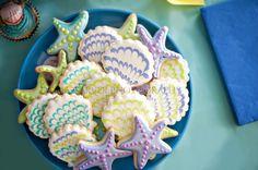 Amazing cookies!