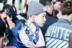 160423 gimpo airportby suga flow。 thank you! ◇ please do not edit, and take out with credit。