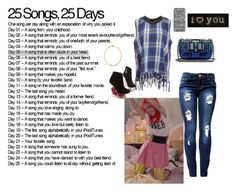 """""""25 Songs/Day 5/ Still Into you"""" by stellastellahankinson ❤ liked on Polyvore featuring Sea, New York, Christian Louboutin, Jeffrey Campbell and Seletti"""
