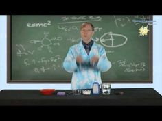 STEM Flix™ - Fun with Microelectronics with Science Bob Science Education, Science And Technology, Stem Steam, Science Books, School Fun, First Time, Homeschool, Bob, Activities