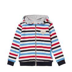 Steiff melegítőfelső 17.990 Ft Hoodies, Boys, Sweaters, Bright, Modern, Fashion, Vibrant Colors, Spring Summer, Guys