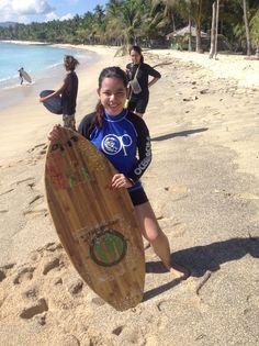 Dahican, Mati, Davao Oriental, Philippines Davao, Surfboard, Philippines, Oriental, People, Surfboards, People Illustration, Surfboard Table, Folk
