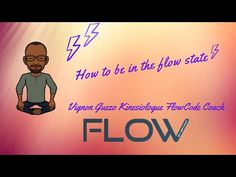 Flow State, Motivation, Training, Memes, Youtube, Meme, Work Outs, Excercise, Onderwijs