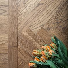 Wooden Flooring, Hardwood Floors, Herringbone Pattern, Next At Home, House Design, Living Room, Instagram Posts, Horns, Home Decor