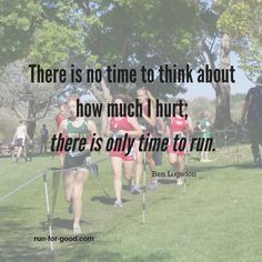 Motivational Cross Country Running Quotes-Cross, Country, Quotes, Running, Motivational Cross Country Motivation, Cross Country Quotes, Cross Country Shirts, Cross Country Running, Running Motivation, Motivation Quotes, Xc Running, Running Memes, Running Tips