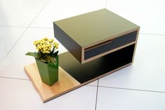 """Console table """"С"""""""