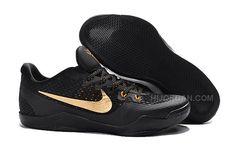 5d5f273f06 9 Best Nike Kobe 11 ID Kids images | Air jordan shoes, Kobe 11 ...