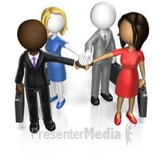 Business Go Huddle - Animated Clipart for PowerPoint Man Clipart, Animated Clipart, Powerpoint Animation, Sculpture Lessons, 3d Man, Emoji Symbols, Emoji Images, Poster Drawing, Cartoon People