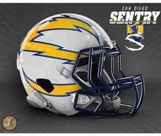 Marvel Comics-inspired football helmets debut as NFL Draft, 'Age of Ultron'…