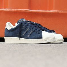 the best attitude e7833 52994 adidas Originals Superstar 80s Superstars Shoes, Snake Skin, Basketball  Sneakers, Shoes Style,