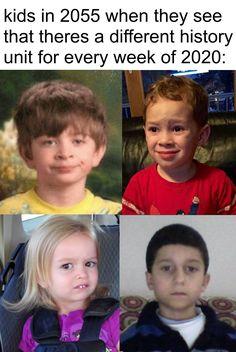 Crazy Funny Memes, Really Funny Memes, Stupid Funny Memes, Funny Relatable Memes, Funny Tweets, Haha Funny, Funny Stuff, Funny Meme Pics, Funny Things
